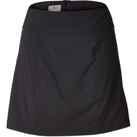 Royal Robbins All Around Skirt Women Jet Black